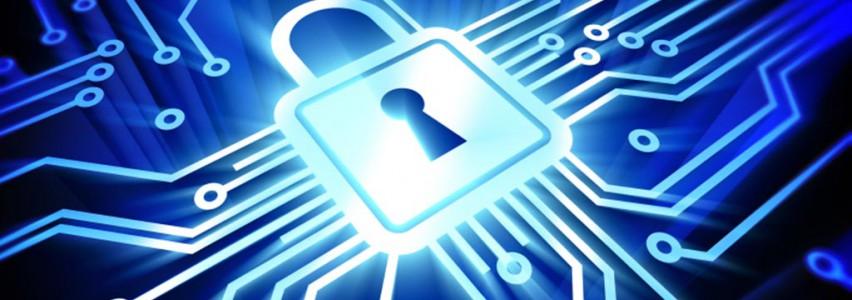 Cryptolocker virus: zijn uw gegevens veilig?